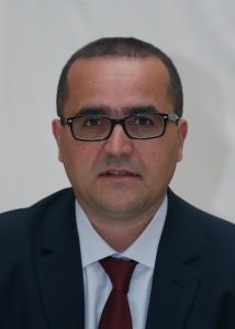 Grigor Petrov