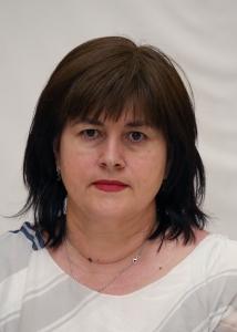 Darina Vasileva