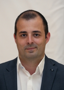 Stoycho Milev