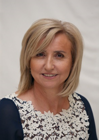 Димитрина Захаринова